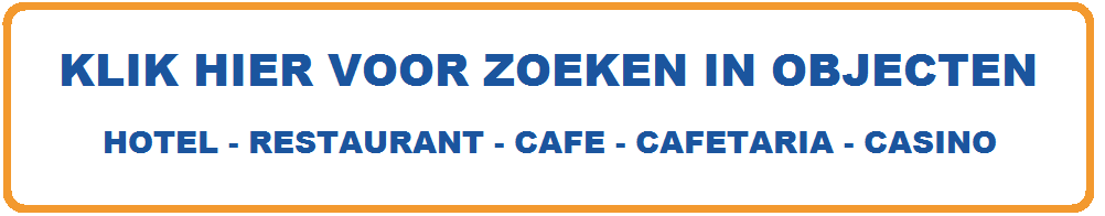 Zoek in objecten - Search in objects - Horecamakelaar EU