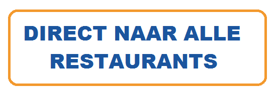 Horecamakelaar restaurants for sale te koop
